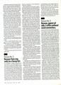 NY Mag scans