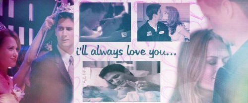 Naley-4ever!!