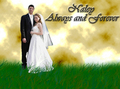 Naley: Always and Forever