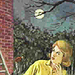 Nancy Drew - nancy-drew icon