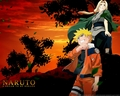 Naruto wallpaper - naruto-shippuuden wallpaper
