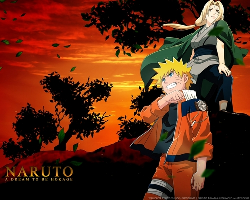 naruto shippuden wallpaper called naruto wallpaper