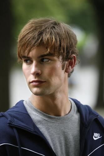 Nate Archibald wallpaper called Nate