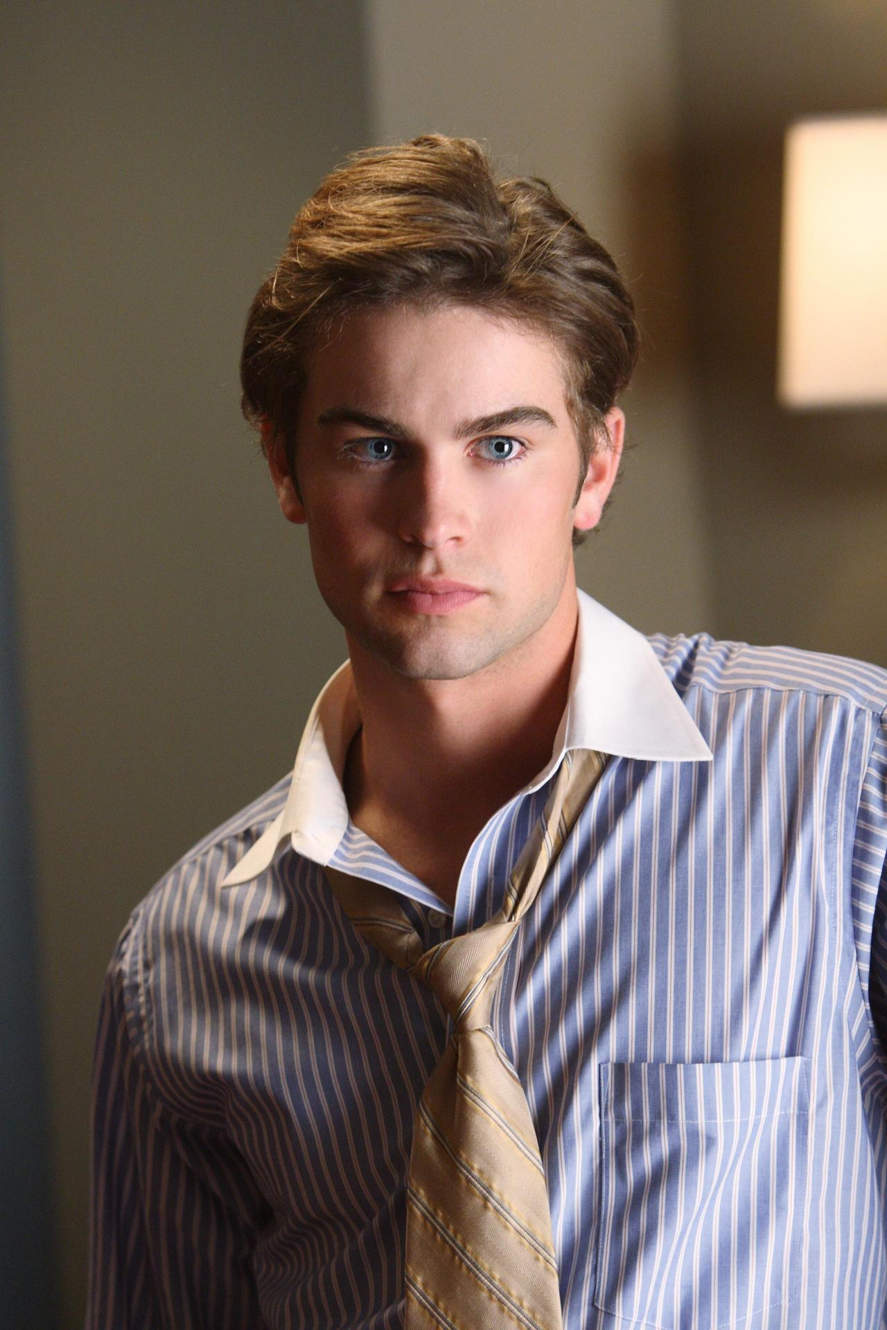 Nate - Nate Archibald Photo (1256412) - Fanpop - Page 11