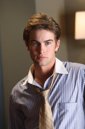 Nate - nate-archibald Photo