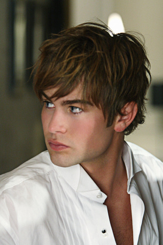 Nate Archibald wallpaper entitled Nate