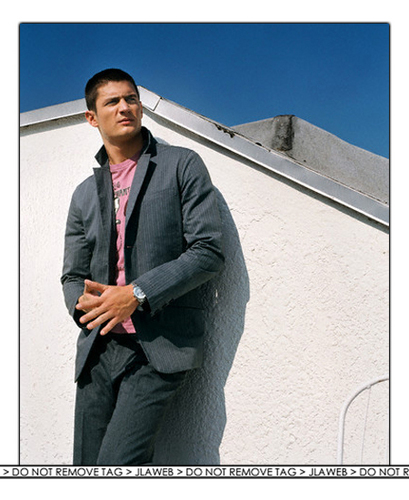 Nathan Scott 壁纸 with a business suit, a suit, and a well dressed person titled Nathan Scott