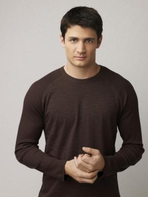 Nathan Scott 壁纸 possibly containing a long sleeve and a leisure wear called Nathan Scott