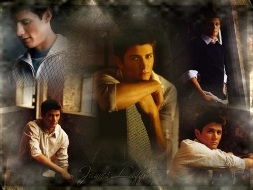 Nathan Scott wallpaper possibly with a fogo titled Nathan Scott