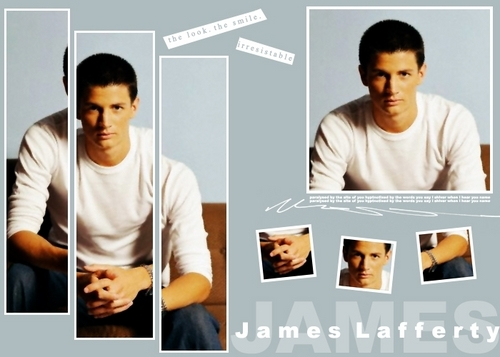 Nathan Scott wallpaper with a sign titled Nathan Scott