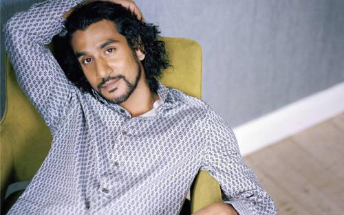Naveen <3