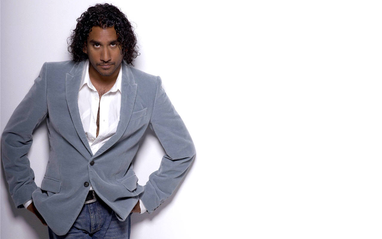 naveen andrews bride and prejudice