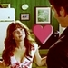 Ned & Chuck - Pushing Daisies