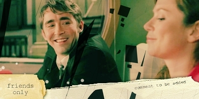 Ned and Chuck Header