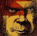 Neil Young art