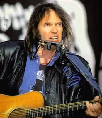 Neil Young wallpaper titled Neil Young