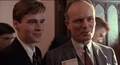 Neil and Mr Perry. - dead-poets-society photo