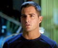 Nick &lt;3 - george-eads-nick-stokes photo