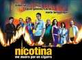 Nicotina Poster - diego-luna photo
