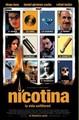Nicotina Posters