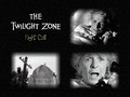 Night Call - the-twilight-zone wallpaper
