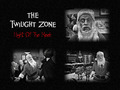 Night Of The Meek w'paper - the-twilight-zone wallpaper