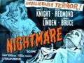 Nightmare - hammer-horror-films photo