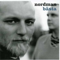Nordman CD