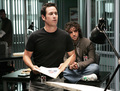 Numb3rs - numb3rs photo