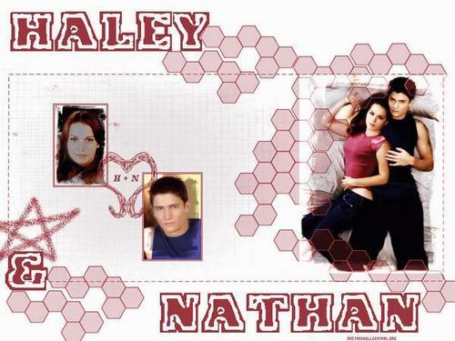OTH Icons