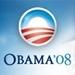 Obama Symbol
