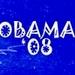 Obama Text