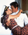 Officer and a Gentleman - romantic-movie-moments photo