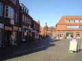 Oldenburg Germany