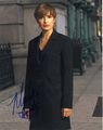 Olivia Benson promos - law-and-order-svu photo