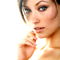 Roxanne Madenn Wood  Olivia-olivia-wilde-977328_200_200