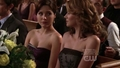 One Tree Hill  5.12 - one-tree-hill photo