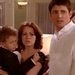 One Tree Hill 5x12