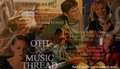 One Tree Hill Music - one-tree-hill-music photo