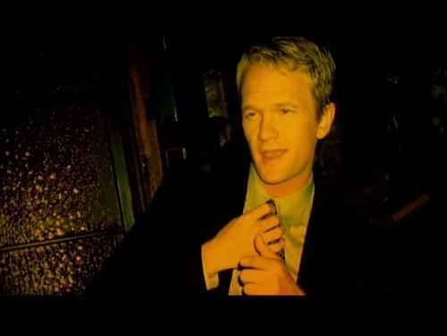 Barney-Opening Credits