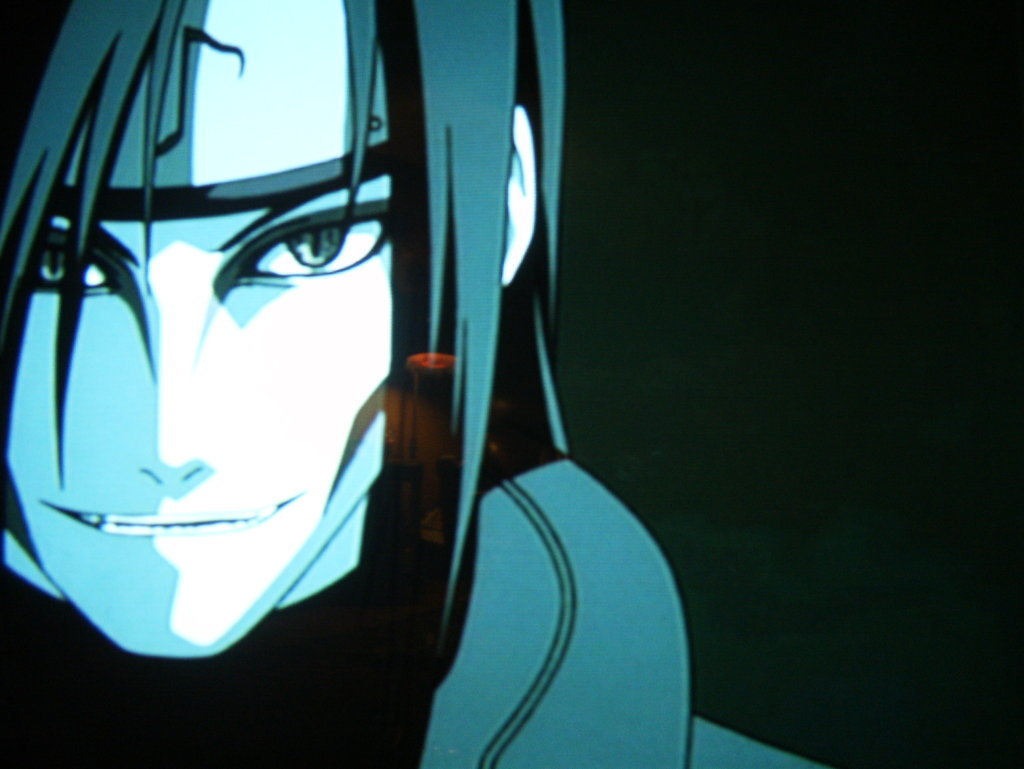 naruto images orochimaru hd wallpaper and background photos 926571