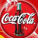 Our spot's new icon - coke icon
