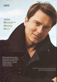Out Magazine 2007 - john-barrowman photo