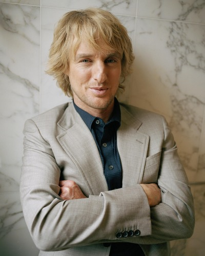 owen wilson fondo de pantalla called Owen Wilson