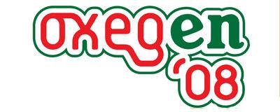 Oxegen