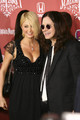 Ozzy Osbourne & Paris Hilton - ozzy-osbourne photo