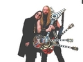 Ozzy Osbourne and Zakk Wylde - ozzy-osbourne photo