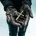 Ozzy Osbourne - ozzy-osbourne icon