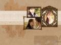 jane-austen - P&P (2005) wallpaper