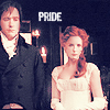 Pride and Prejudice photo titled P&P (2005)
